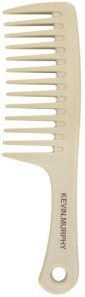 Kevin Murphy Wide tooth Texture Comb