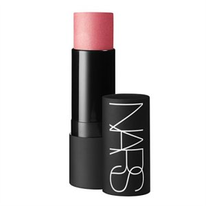 nars multiple -riviera