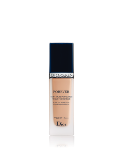 Dior - Forever Foundation