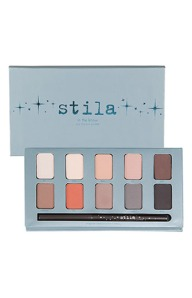 Stila - in the know palette