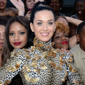 2013-MTV-VMAS-Katy-Perry