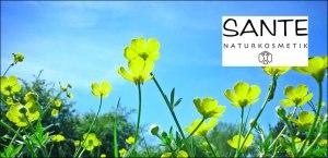 sante_banner