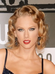 taylor-swift-mtv-vmas-20131