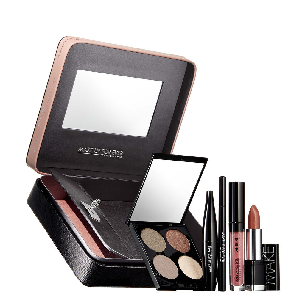 Fifty-Shades-Grey-Beauty-Collection-Make-Up-Ever
