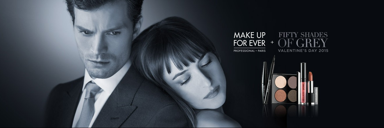 HP_banner_Magazine_50shades_1920x440_3
